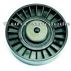 Umlenkrolle Für ALFA ROMEO 145 146 147 156 166 SPIDER GTV 2.0