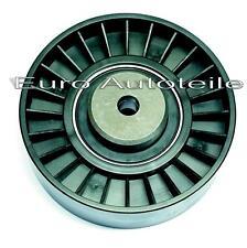 Poulie pour ALFA ROMEO 145 146 147 156 166 SPIDER GTV 2.0