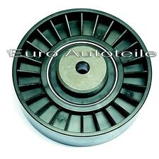 Volver POLEA PARA ALFA ROMEO 145 146 147 156 166 SPIDER GTV 2.0