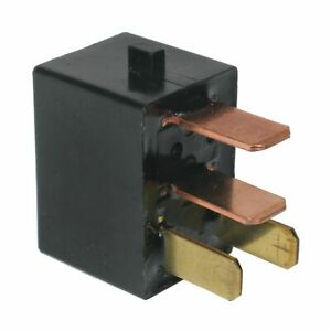 Standard Motor Products RY-737 A/C Compressor Clutch Relay