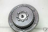 93 Harley Electra Glide Sport FLHS Clutch Complete