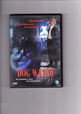 Dog Watch - Sam Elliot / DVD #12510