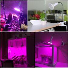 New listing Led Plant Grow Light Full Spectrum Grow Tent Light Hydroponic Indoor Grow Lamp