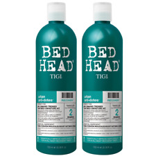 Tigi letto Head Urbano Anti dotes Recovery Shampoo 750ml Danni Level 2