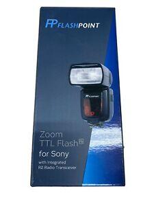 flashpoint zoom li-on x r2 ttl