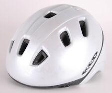 Ked Children Helmet Bike Helmet Frox Free Ride M 52-57 CM