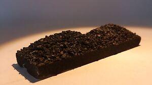 ** Heico 870232 Coal Load 95 mm long 1 pack TT / HOe / HO / 00