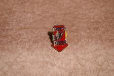 walmart lapel pins lot | eBay