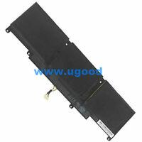 2600Mah SQU-1208 New Battery for HP CHROMEBOOK 11 G1 11-1101 11-2001TU CB2
