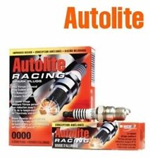 AUTOLITE AR3935 SPARK PLUG PACK OF 32 RACING SPARK PLUGS DRAG RACING OUTLAW