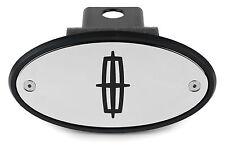 Lincoln MKX Navigator Chrome Receiver Hitch Cover USA Made