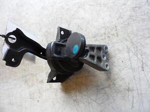 HYUNDAI ELANTRA RIGHT FRONT ENGINE MOUNT 1.8 ltr, AUTO, PETROL XD 11/00-09/03