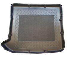 2010-2018 CACZA0201 Fußmatten Auto Autoteppich für Chevrolet Captiva 7 Pers
