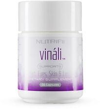 Vinali Ariix : le complément alimentaire naturel