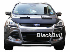 Car Bra Ford Kuga 2 Construction Year Since 2013 Stone Chip Protection Car Bra