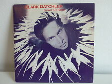 CLARK DATCHLER Crown of thorns 90606