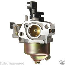Homelite, hlm140sp, hlm140hp, tondeuse, compatible, carburateur