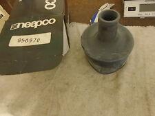 78-89 scamp duster horizon lancer omni charger laser   cv axle boot  kit  inner