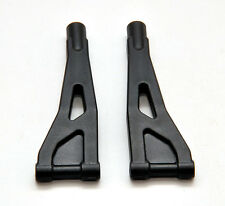 HoBao #11211 Front Upper Arm Set for Hyper Mini ST, TT10 , 10SC US (LLJSTORE)