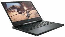 "Dell G3 3590 15.6"" (1 TB HDD + 256GB SSD, Intel Core i7 9th Gen. 4.50 GHz, 8 GB)"