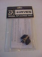 NOS Hayes Brakes Pad Kit Semi Metallic # 98-16314 NEW