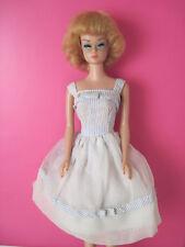 Barbie alte Fashion Queen Vintage