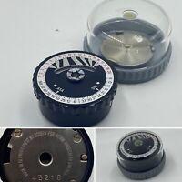 [MINT] Hasselblad Light Meter Exposure Knob for 500C 500CM / GOSSEN From JAPAN