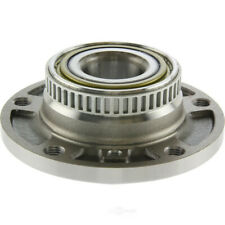 Wheel Bearing and Hub Assembly-E36 Front Centric 406.34003E