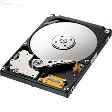 Seagate / Samsung 1TB SATA 2,5 POLLICI 5400 INTERNAL Hard Drive HDD per laptop