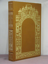1st, signed, The Death of Methuselah by Isaac Bashevis Singer, Franklin Library