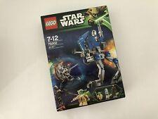 LEGO® Star Wars 75002 AT-RT - NEW (nuevo).