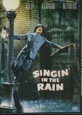 Singin in the Rain (Dvd, 2000) - Brand New Sealed - Ship Free