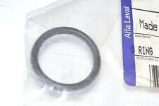 NEW Alfa Laval 223406-16 Seal O-Ring