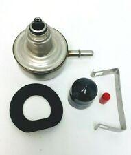 Standard PR318 NEW  Fuel Injection Pressure Regulator JEEP