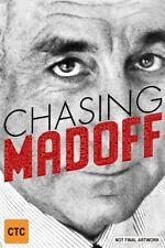Chasing Madoff (DVD, 2012)