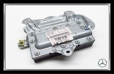 MERCEDES FRONT PASSENGER RIGHT DOOR AIRBAG S430 S500 S600 S55 OEM 2208600405