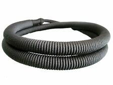 Modern Black Igal HEAD DRESS arab egal Agal Fancy cord Mens elasticated Costume