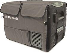 Dometic CFX-IC50 Insulated Protective Cover (For CFX-50US)