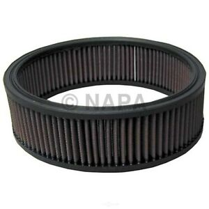 Air Filter-TBI NAPA/BALKAMP-BK 7353728