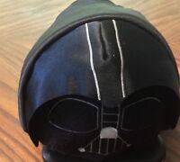 """Disney Tsum Tsum Star Wars~Darth Vader~ Medium, 11"""""""