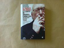 Gianni Bonina - Il carico da undici - Barbera Editore - Prima edizione 2007