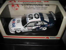 1:18 Biante - 1995 Holden VR Commodore Brock - Bathurst