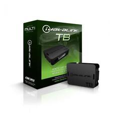 iDataLink ADS-TB Universal Data Immobilizer Bypass Module
