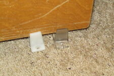 CLEAR Choice, N6563 Style Universal Door Guide 3 , 4-3/16 in X 1 Made in the USA