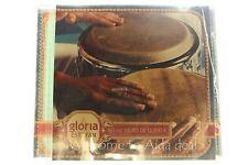 Gloria Estefan - No Me Dejes De Querer CD