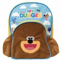 NEW Trade Mark Collections TRADE MARK MY LITTLE PONY PV BACKPACK Kids