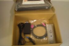 Humax Sky+ Pro 4K Kabel- Receiver 1TB Modell: ESD-160C  -NEU-