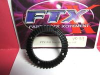 Ftx1510 Steel Bevel Gear 44 Tooth Ofna Gtp1