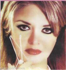 Epilator Threading Facial Hair Remover Removal Beauty Epilator Tool  Eyebrow 128