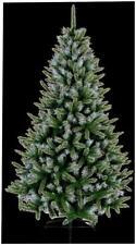 Mountain Snow Fir Xmas Christmas Tree 1.8 metres Articial Christmas Xmas Tree